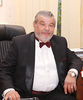Спектор Леонид Михайлович